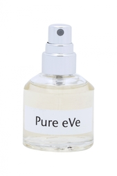 Парфюмерная вода Pure Eve 3x10ml The Different Company