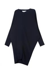 Шерстяное платье Stella Mc Cartney