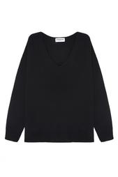 Пуловер из шерсти мериноса Kostas Essentiel