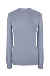 Шерстяной пуловер Azzedine Alaïa