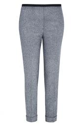 Прямые брюки Bruuns Bazaar