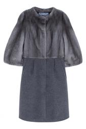 Пальто Natalia Gart