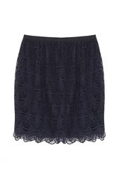 Кружевная юбка Anna BZR by Bruuns Bazaar