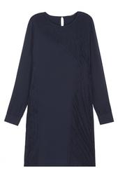 Однотонное платье Cassandra Bruuns Bazaar