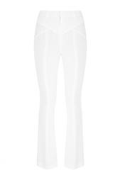 Однотонные брюки Kate Bruuns Bazaar