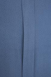 Шелковая блузка Francesca Bruuns Bazaar
