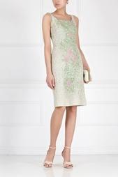 Платье с пайетками (60-е) Peremotka