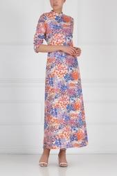 Платье с пайетками ANNE FOGARTY (70-е) Peremotka