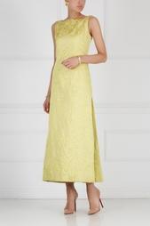 Прямое платье (60-е) Peremotka