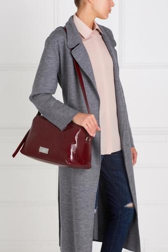 Купить онлайн брендовые средние сумки Sonia by Sonia