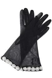 Перчатки Simone Rocha