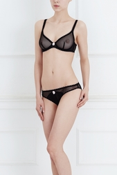 Трусики Bela L'agent by Agent Provocateur