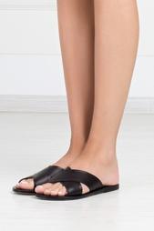 Кожаные сандалии Thais Ancient Greek Sandals