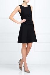 Платье Dayna Diane von Furstenberg