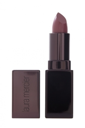 Помада Creme Smooth Lip Dry Rose Laura Mercier
