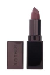 Помада Creme Smooth Lip Dry Rose Laura Mercier