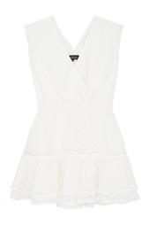 Платье Fiona Designers Remix