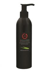 Питательный шампунь с экстрактом овса Nourishing Shampoo, 250 мл Aldo Coppola