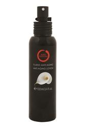 Спрей-флюид для волос с PVS-комплексом Anti-Aging Lotion, 100 мл Aldo Coppola