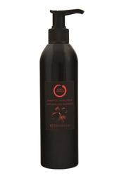 Шампунь против выпадения волос Anti-Hairloss Shampoo, 250 мл Aldo Coppola