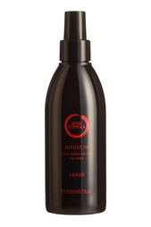 Спрей для волос на основе хны Infusion Miami, 200ml Aldo Coppola