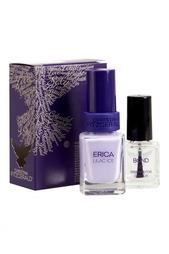 Лак для ногтей Erica Christina Fitzgerald