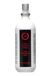 Термальная вода для волос с хной Aqua Termale, 150ml Aldo Coppola