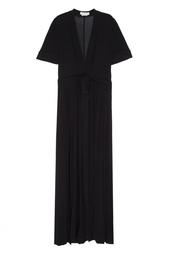 Платье в пол Isabel Marant Etoile