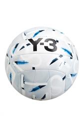 Волейбольный мяч Volleyball Y-3