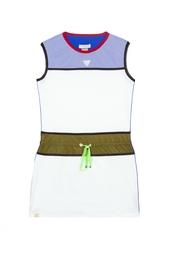 Платье-мини Monreal London