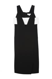 Прямое платье 10 Crosby Derek Lam