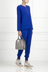 Прямые брюки Stella Mc Cartney