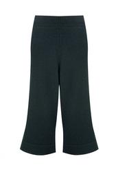 Укороченные брюки Stella Mc Cartney