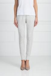Однотонные брюки Zoe Karssen