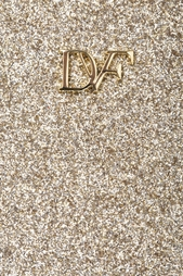 Набор косметичек Diane von Furstenberg