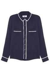 Рубашка BZR by Bruuns Bazaar
