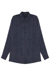 Рубашка с принтом Bruuns Bazaar