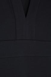 Шерстяное платье Leyah Diane von Furstenberg