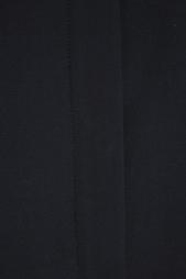 Однотонный жакет Helene Diane von Furstenberg