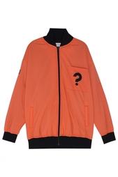 Куртка Etre Cecile