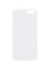 Глянцевый чехол для iPhone 6 Alexander Terekhov