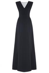 Шелковое платье Natalia Gart