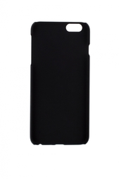 Кожаный чехол для iPhone 6 Alexander Terekhov