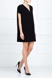 Платье-туника Kora Diane von Furstenberg