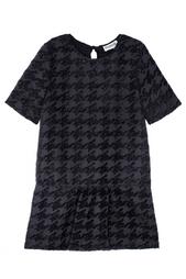 Платье Karlitito Essentiel