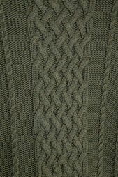 Шерстяной свитер Sea