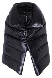 Однотонная куртка Junya Watanabe