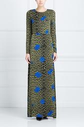 Платье Kunakuno Essentiel