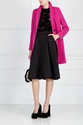 Шерстяное пальто Kizzy2 Essentiel