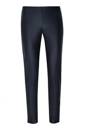 Однотонные брюки A Rnouveau